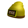 TicketBeanie.png