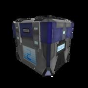 AJ's Crate Drop 2.png