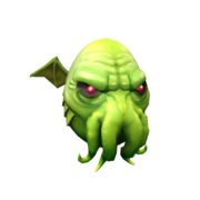 Egg of Cthulhu.png