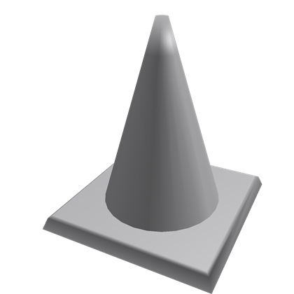 Traffic Cone (series)