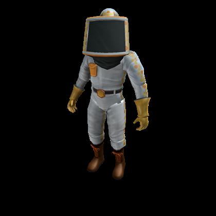 Beekeeper (Rthro)