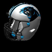 Carolina Panthers Helmet.png