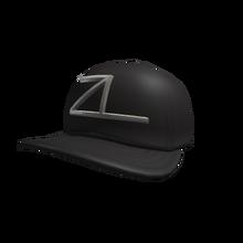 Classic ZL Hat - Zara Larsson.png