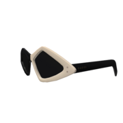 Gucci Diamond-Framed Sunglasses.png