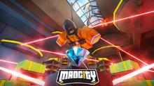 Mad City 2021 Thumbnail.png