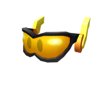 Overdrive Goggles.png