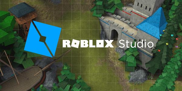 Roblox Studio
