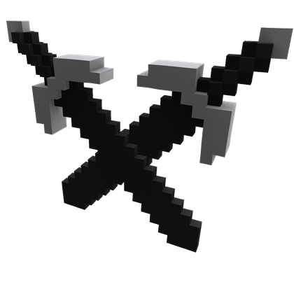 8-Bit SwordPack