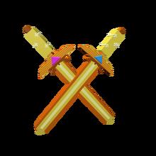 Champion's Swordpack.png