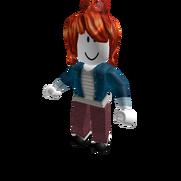 AcornHair