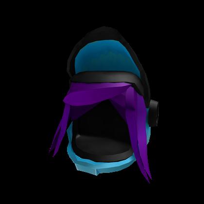 Andromeda Explorer Helmet