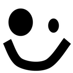 Category:Unreleased faces Roblox Wiki Fandom
