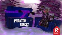 Phantom Forces Thumbnail.png