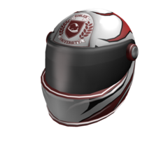 ROBLOX U Racing Helm.png
