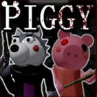 Piggy Current Logo