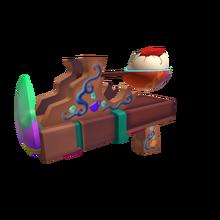 Egglauncher2018.png