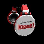 Incredibles 2 Headphones.png