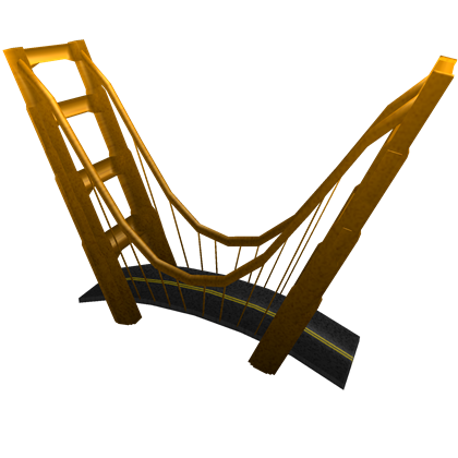 A Bridge Too Far Contest