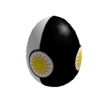 Egg of Equinox Day.png