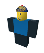 May222008roblox