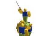 Catalog:Noob Attack: Egglander