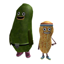 Pickle and Peanut.png