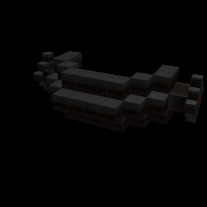8-Bit Snakeyes