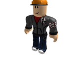 Community:Builderman