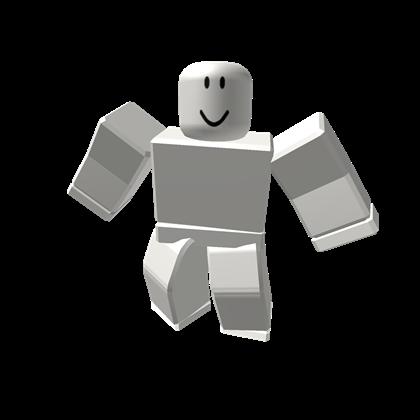 Astronaut Animation Pack