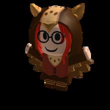 BLOXikin -21 Owl Girl ROBLOXian.png