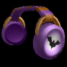 Bat Phones.png