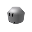 Cylindermadness.png
