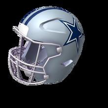 Dallas Cowboys Helmet.png