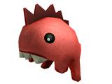 Catalog:Fire Monster