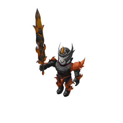 Flame Guard General