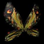 MothraWings.png
