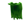 Slime Cape.png