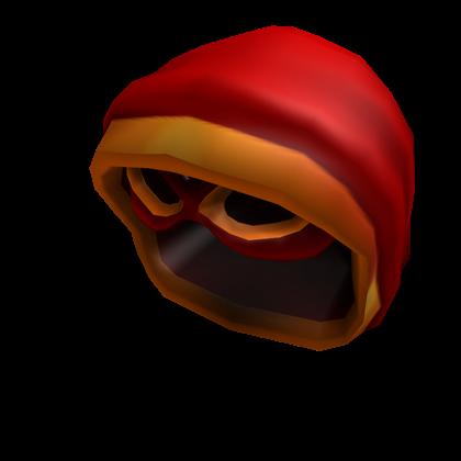 Autumn's Ninja
