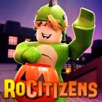 RoCitizens