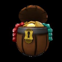 Treasure Egglandd.png