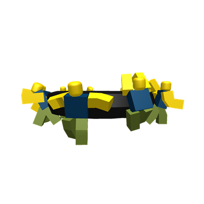 Noob Code Picture For Roblox Catalog Crown Of Noobs Roblox Wikia Fandom