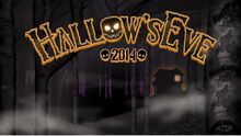 Hallow's Eve 2014 Thumbnail.jpg