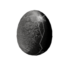 POW! To the Moon! Egg.png