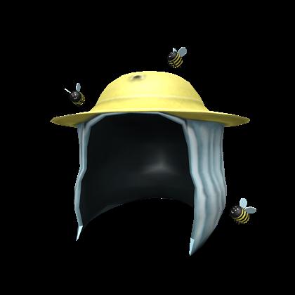 Beekeeper Hat