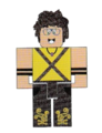 DylanRobloxToy