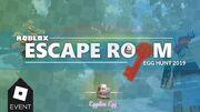 Escape Room Egg Hunt.jpg