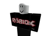 ComunidadTEMP:ROBLOX