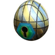 Stained Glass Egg (Keyhole).png