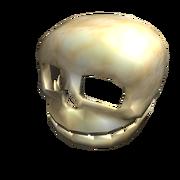 The Riddling Skull Hat.png
