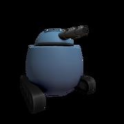 Tiny Tank Egg.png